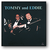 TOMMY AND EDDIE